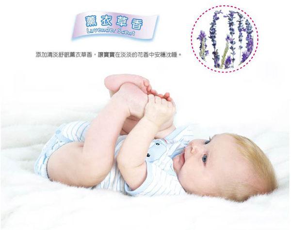 【奇買親子購物網】酷咕鴨KU.KU. 涼感幼兒枕(藍色/粉色)