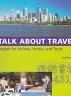 二手書R2YB《Talk About Travel》2003-Nordvall-