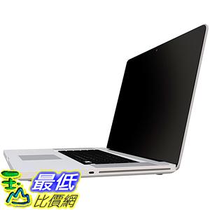 [美國直購] 3M PFNAP001 螢幕防窺片 Privacy Filter for Apple Macbook 12-inch