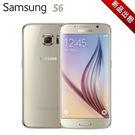 【手機出租】SAMSUNG S6  (最新趨勢以租代替買)