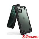 Rearth Apple iPhone ...