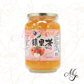 【Miss.Sugar】韓國 Miwami 蜂蜜蘋果茶 1kg【C000213】