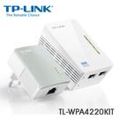 TP-Link TL-WPA4220KI...
