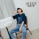 Queen Shop【01038298】...