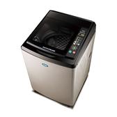 SANLUX台灣三洋 13kg 超音波定頻單槽洗衣機 SW-13NS6(含運費 不含樓層費)