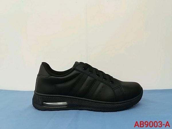 AB9003 愛麗絲的最愛 韓版時尚*基本款經典氣墊鞋/氣墊運動鞋(現貨+預購)