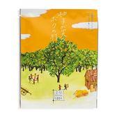 我村柚子結實入浴劑/30g【康是美】