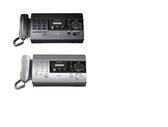※eBuy購物網※Panasonic國際牌KX-FT506TW銀/KX-FT508TW黑 感熱紙傳真機(顏色任選)全新公司貨