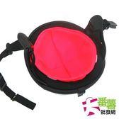 【台灣製】3D立體蜂巢透氣安全帽內襯 [22N2] - 大番薯批發網
