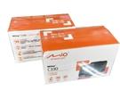 MIO C330 【福利品/外盒不優】測速提示 行車記錄器