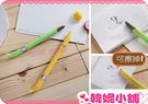 ☆韓妮小舖☆【QD1642】香蕉造型擦擦筆 原子筆 自動筆 鋼珠筆 圓珠筆 俏皮搞笑 創意KUSO