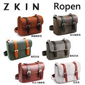 3C LiFe ZKIN Ropen 單肩 背包 斜背 側背包 相機 攝影包 相機包