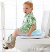 寶寶馬桶圈兒童馬桶墊坐便器馬桶圈男童女寶便圈小孩馬桶   igo  琉璃美衣