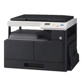 【高士資訊】TECO 東元 DOCUJET 4116 A3 黑白 雷射 影印機 可當A3印表機