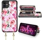 LAMEEKU【美國代購】iPhone 11 錢包保護套 信用卡插槽