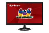 優派 VIEWSONIC 21.5吋 16:9寬螢幕顯示器 ( VA2261-8 )