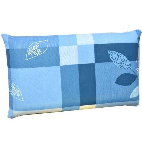 米詩蘭 甜蜜夢幻 超柔軟平面乳膠枕 64x38x12cm