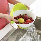 創意實用家居廚房用品用具百貨家庭日常生活懶人抖音同款熱門神器