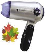 ◆國際電壓★國際牌可摺疊式吹風機EH-5287