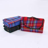 Pinus 防水野餐墊│遊戲毯 (體積小,攜帶方便) 1300109