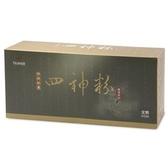 泰鶴~特級能量四神粉30包/盒
