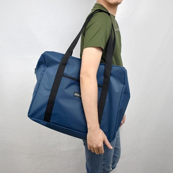 旅行袋 實用大容量收納包NZB45