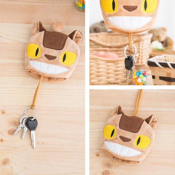 迪士尼黛西鑰匙包 鑰匙圈 掛飾 DISNEY daisy duck 吊飾 里和 RIHO
