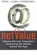 二手書《Net Value: Valuing Dot-com Companies--uncovering the Reality Behind the Hype》 R2Y ISBN:0814406041