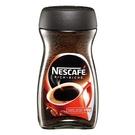 雀巢咖啡巴西濃醇風味170g【愛買】