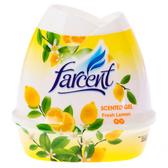 花仙子 花語香膏 薰衣草/檸檬 200g Farcent