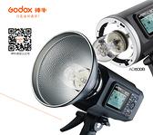 ◎相機專家◎ Godox 神牛 AD600BM 高速同步 攜帶式 手動 閃光燈 配合X1 發射器 公司貨