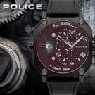 POLICE義大利國際品牌FURNACE...