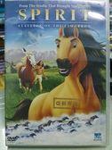挖寶二手片-P06-071-正版DVD*動畫【小馬王】-史瑞克金獎製片群2002年唯一鉅作