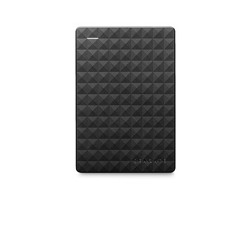 "SEAGATE 5TB EXPANSION 2.5"" USB3.0 外接式硬碟 ( STEA5000402 )"