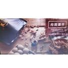 [9玉山最低網] 暖暖純手作 暖暖純手作 黑糖薑茶 200g 袋裝 三口味任選【5袋組】桂圓