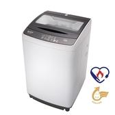 歌林12KG洗衣機BW-12S05