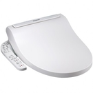 Panasonic 國際牌 溫水洗淨便座 DL-PH10TWS 瞬熱式出水 不鏽鋼噴嘴