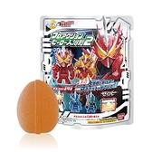 日本 Bandai 假面騎士聖刃入浴球Ⅱ 沐浴球 泡澡球