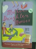 【書寶二手書T5/影視_PNT】Mother-Daughter Movie