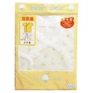 GMP BABY 日本製玫瑰花純棉肚衣-2件