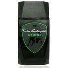 Lamborghini Azione藍寶堅尼 - 綠色力量淡香水 100ml 無外盒包裝