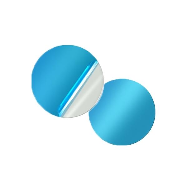 現貨!磁鐵吸附式感應燈 單購-3M鐵片貼 人體感應 USB充電紅外線感應燈 玄關燈 櫥櫃燈 #捕夢網