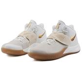 NIKE系列-KYRIE FLYTRAP III EP 男款運動明星款籃球鞋-NO.CD0191105