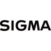 SIGMA Lens Case 原廠鏡頭袋 (3期0利率 免運 恆伸公司貨) for SIGMA 135mm F1.8 DG HSM Art 鏡頭