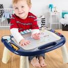 兒童益智玩具早教音樂1-2-3歲男孩4女...