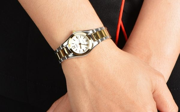 【CASIO宏崑時計】CASIO卡西歐復古電子錶 LTP-1253SG-7A 生活防水  台灣卡西歐保固一年