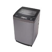 【南紡購物中心】KOLIN歌林【BW-12V01】12KG 直驅變頻單槽洗衣機