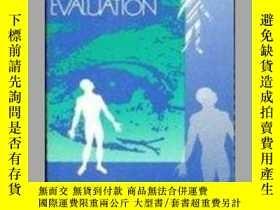 二手書博民逛書店Principles罕見of the Psychiatric Evaluation-精神病評估原則Y36173