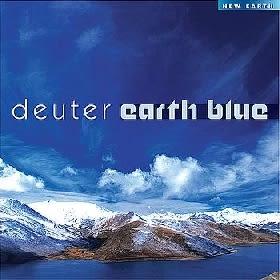 經典數位~多特 - 湛藍的地球 / Deuter - Earth Blue