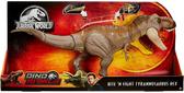 《 Jurassic World 》侏羅紀世界 侏羅紀世界雙重活動衝擊╭★ JOYBUS玩具百貨